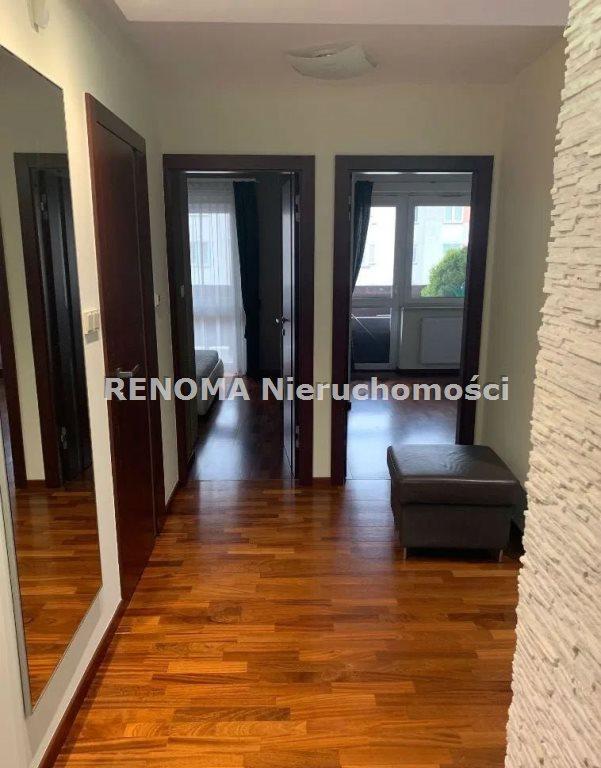 Mieszkanie trzypokojowe na sprzedaż Białystok, Piasta, ks. Stanisława Andrukiewicza  72m2 Foto 6