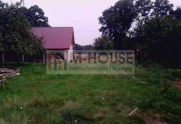 Dom na sprzedaż Stara Jedlanka  100m2 Foto 2