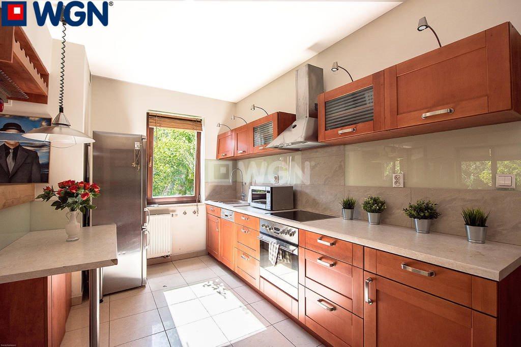 Dom na sprzedaż Warszawa, Białołęka, Juranda ze Spychowa  98m2 Foto 9