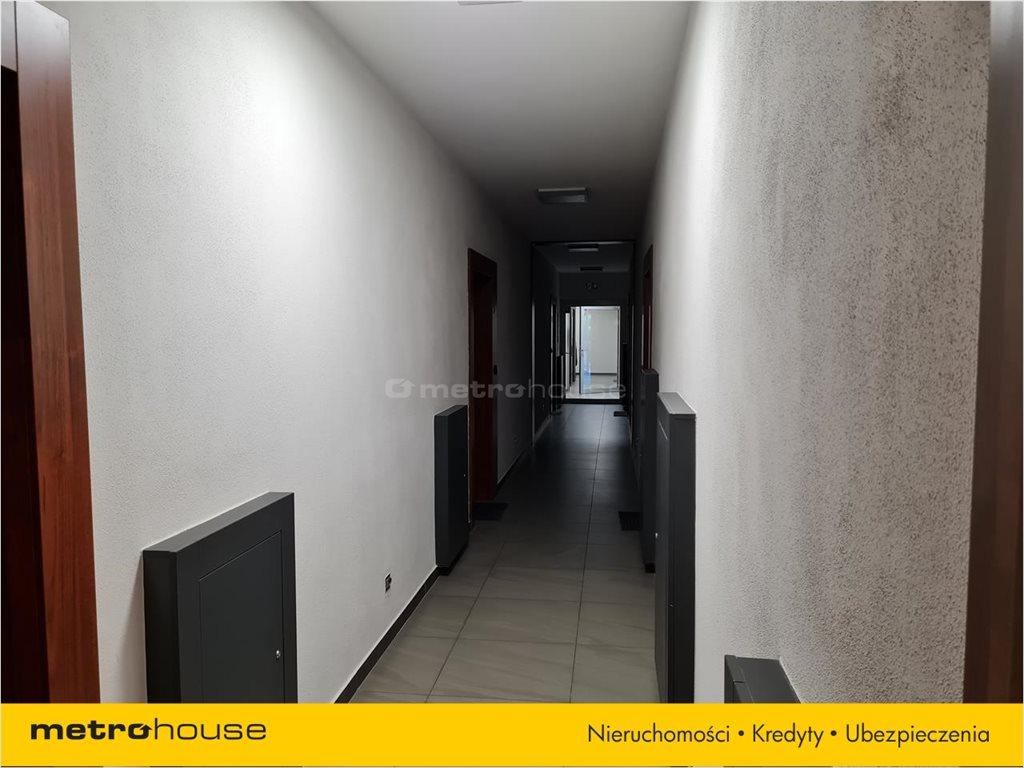 Mieszkanie czteropokojowe  na sprzedaż Katowice, Muchowiec, Francuska  71m2 Foto 12