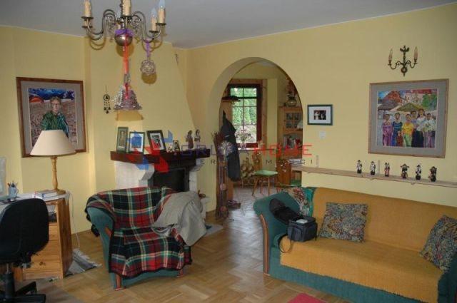 Dom na sprzedaż Konstancin-Jeziorna  200m2 Foto 3