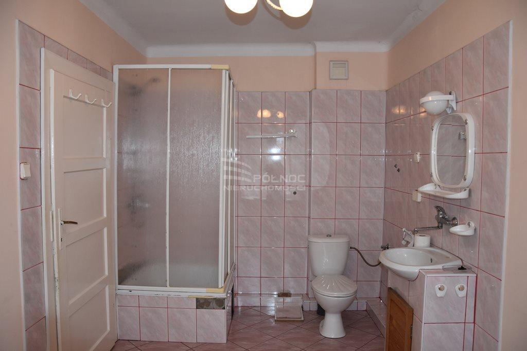 Dom na sprzedaż Pabianice  75m2 Foto 4