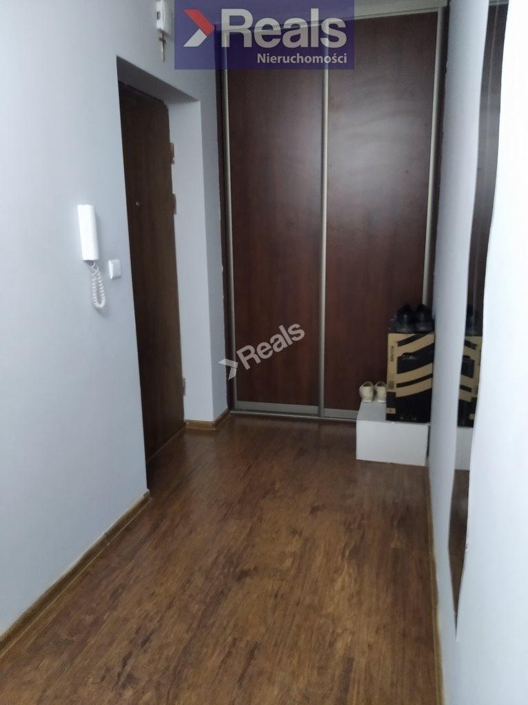 Mieszkanie dwupokojowe na sprzedaż Ząbki, Powstańców  51m2 Foto 9