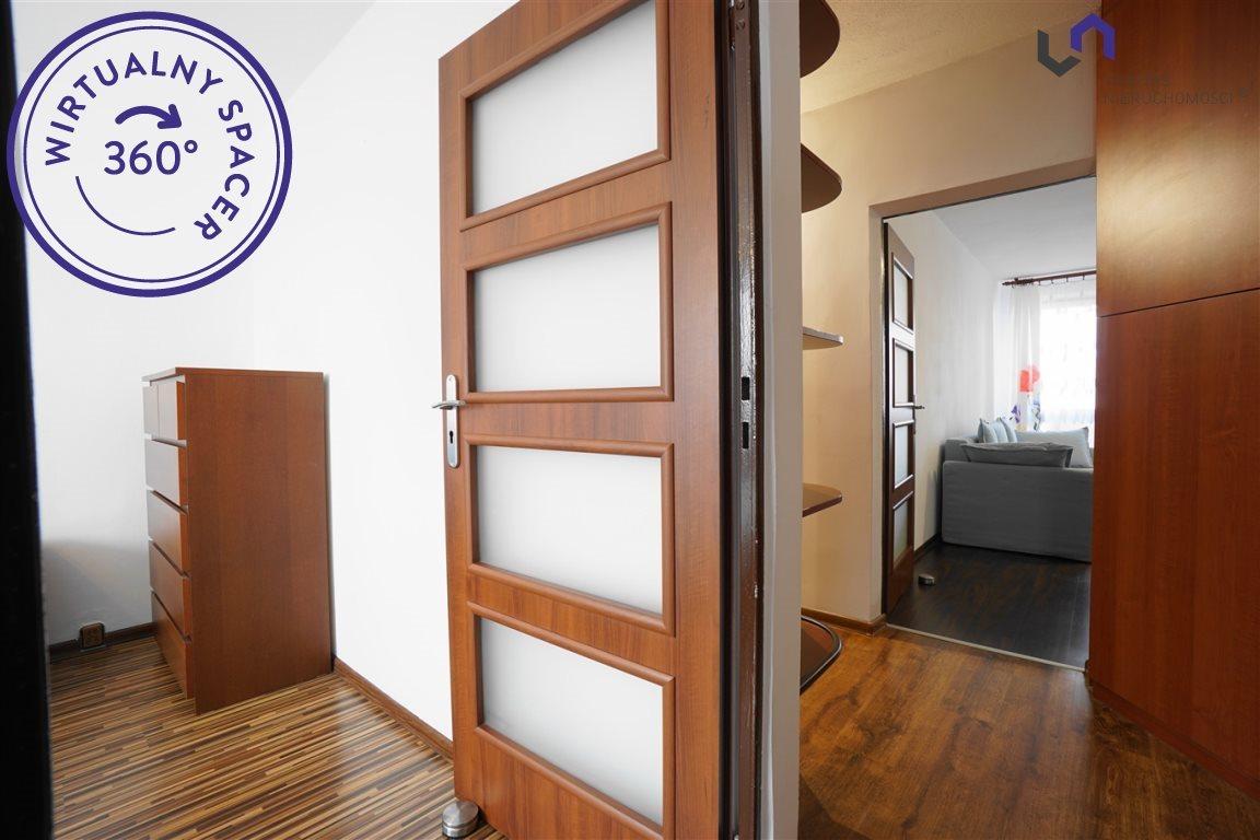 Mieszkanie trzypokojowe na sprzedaż Katowice, Piotrowice, Marcina Radockiego  63m2 Foto 11