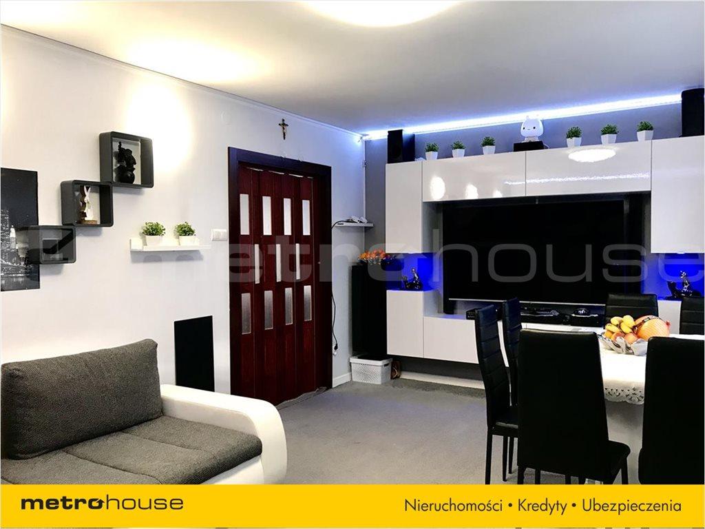 Mieszkanie czteropokojowe  na sprzedaż Lublin, Konstantynów, Ułanów  82m2 Foto 2