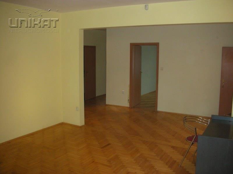 Lokal użytkowy na sprzedaż Koleczkowo, Obrońców Wybrzeża  1624m2 Foto 4