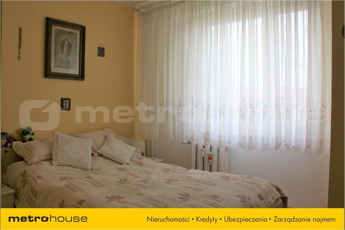 Mieszkanie trzypokojowe na wynajem Olsztyn, Osiedle Jaroty, Witosa  74m2 Foto 12