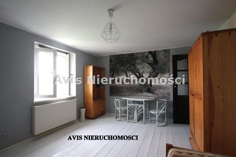 Mieszkanie trzypokojowe na wynajem Świdnica  80m2 Foto 3