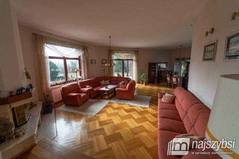 Dom na sprzedaż Bezrzecze, Centrum  848m2 Foto 2