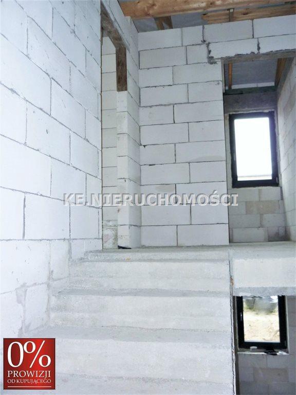 Dom na sprzedaż Mikołów  159m2 Foto 7