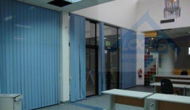 Lokal użytkowy na sprzedaż Warszawa, Praga-Północ  428m2 Foto 2