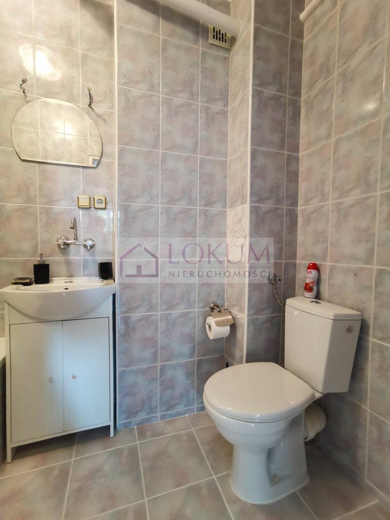 Mieszkanie czteropokojowe  na sprzedaż Radom, Nad Potokiem, Sadkowska  59m2 Foto 6