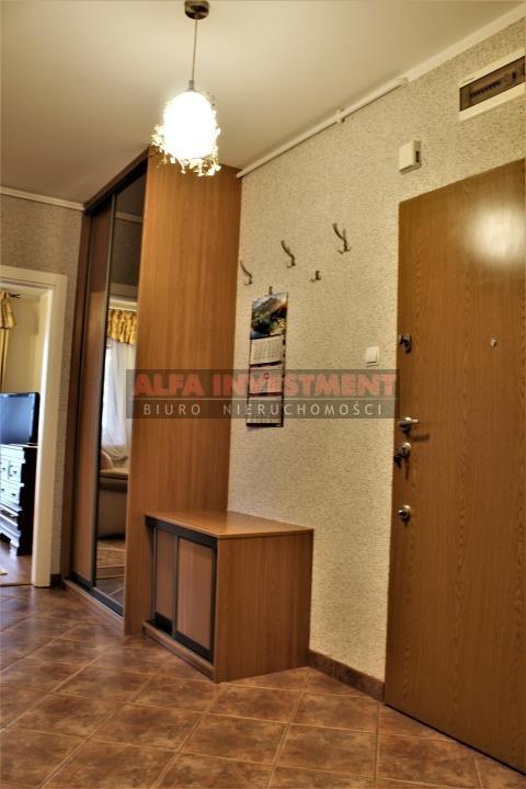 Mieszkanie trzypokojowe na sprzedaż Toruń, Koniuchy, Mohna  64m2 Foto 10