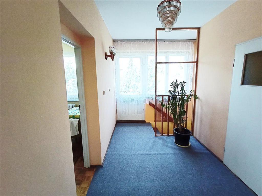 Dom na wynajem Wrocław, Krzyki  102m2 Foto 6