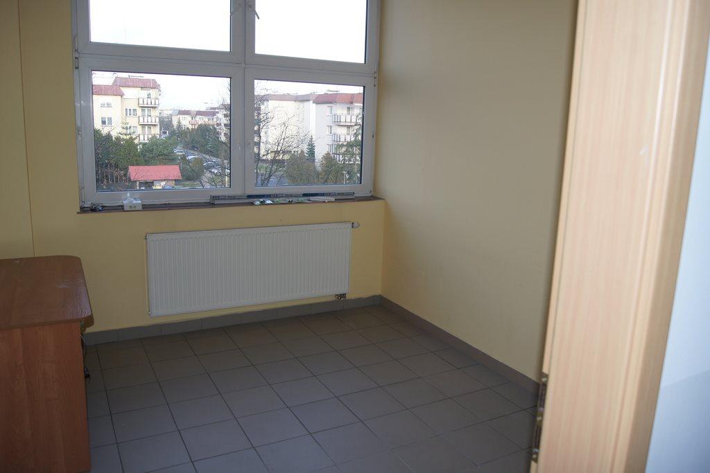 Lokal użytkowy na wynajem Warszawa, Białołęka  100m2 Foto 3