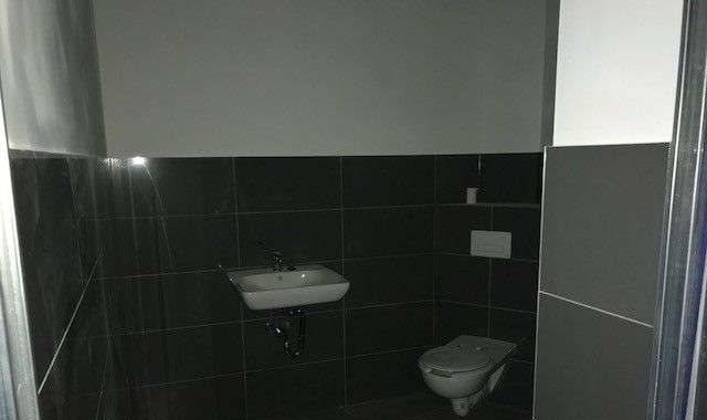 Lokal użytkowy na wynajem Chorzów, Chorzów II  115m2 Foto 4