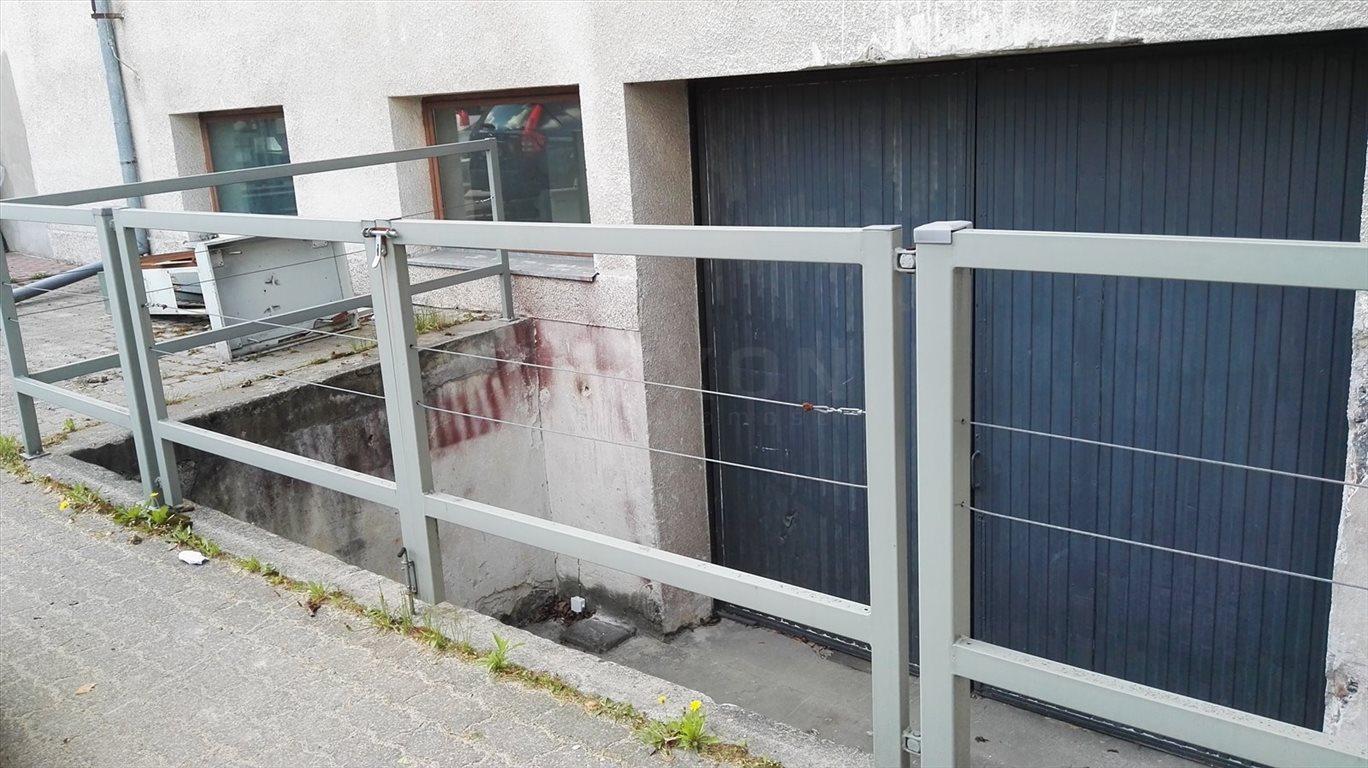 Lokal użytkowy na sprzedaż Warszawa, Wawer, ul. Deptak  6450m2 Foto 9