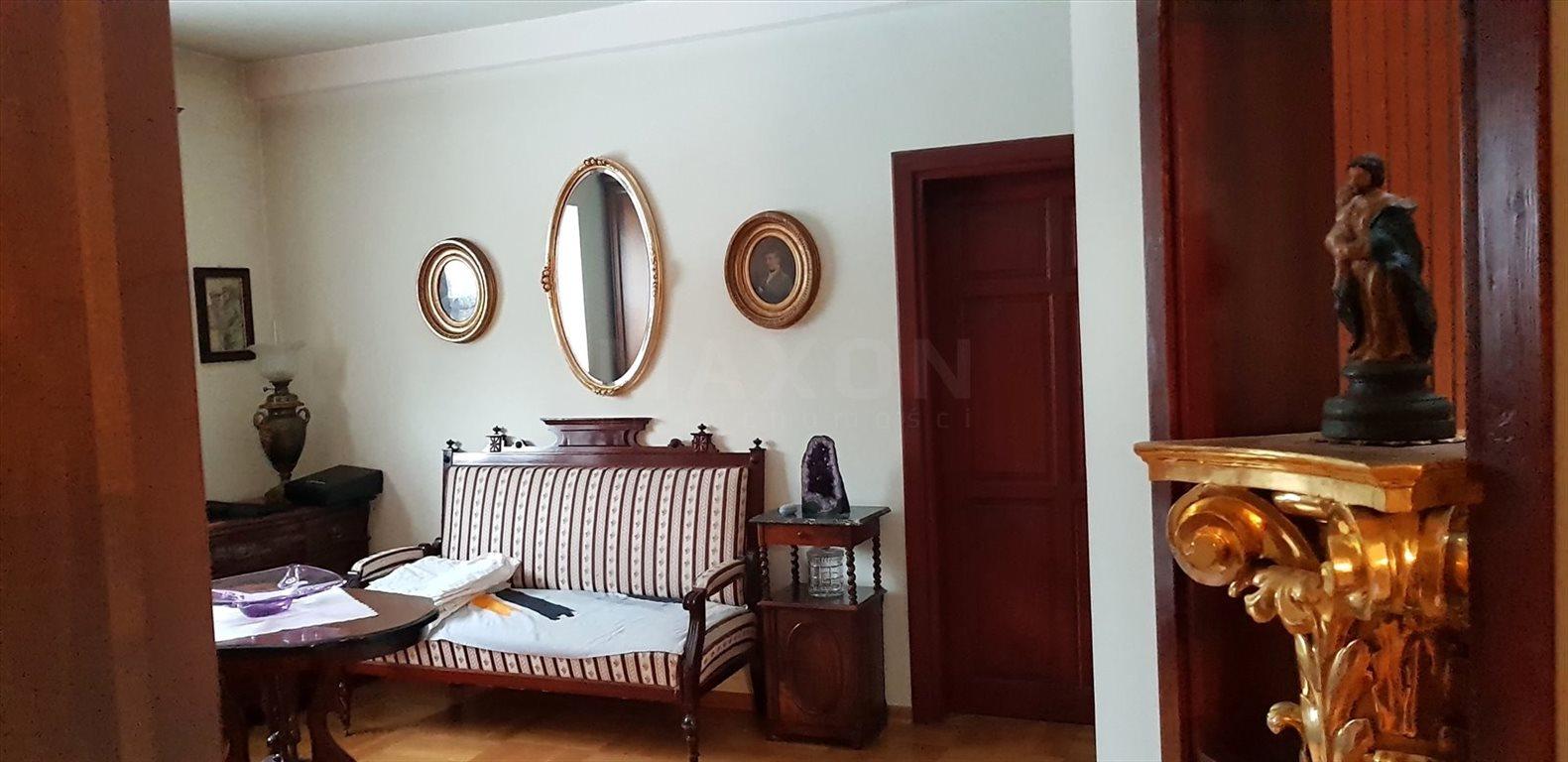 Dom na sprzedaż Warszawa, Wesoła  530m2 Foto 3
