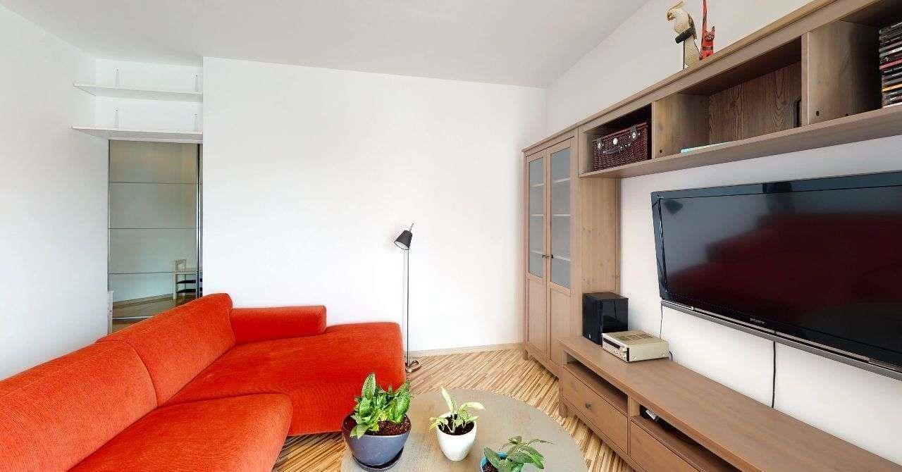 Mieszkanie trzypokojowe na sprzedaż Warszawa, Praga-Południe, Zamieniecka 70  64m2 Foto 10
