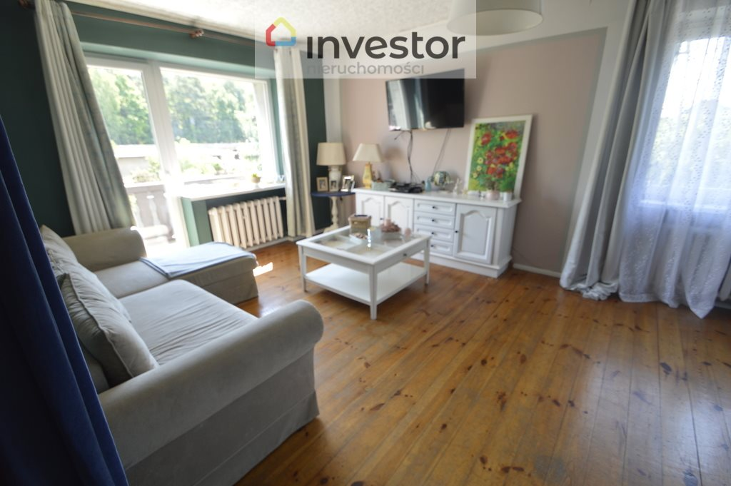 Dom na sprzedaż Bralin  190m2 Foto 5
