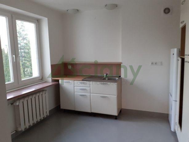 Dom na wynajem Warszawa, Bemowo  328m2 Foto 6