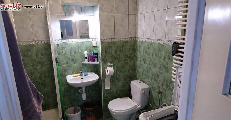 Mieszkanie dwupokojowe na sprzedaż Krakow, Płaszów, Mały Płaszów  54m2 Foto 8