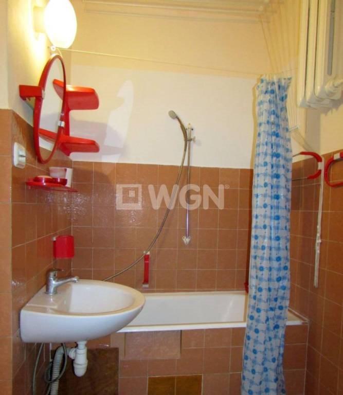 Mieszkanie dwupokojowe na sprzedaż Rzeszów, Baranówka, Osmeckiego  48m2 Foto 7