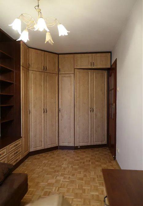 Mieszkanie na sprzedaż Krakow, Dąbie, ALEJA POKOJU  50m2 Foto 9