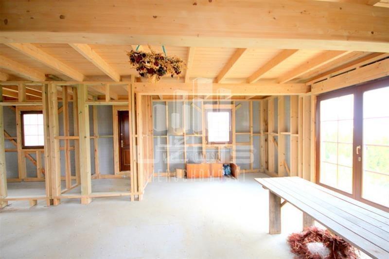 Dom na sprzedaż Swarożyn  157m2 Foto 7