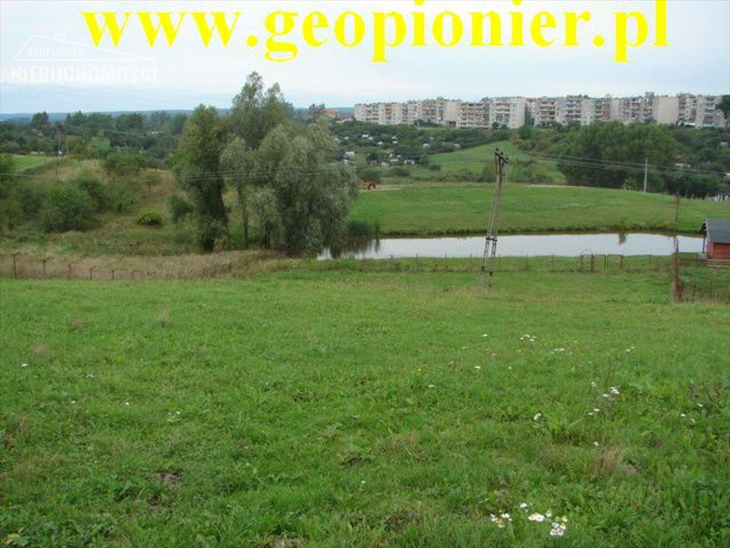 Dom na sprzedaż Ostróda, Kajkowo  390m2 Foto 9