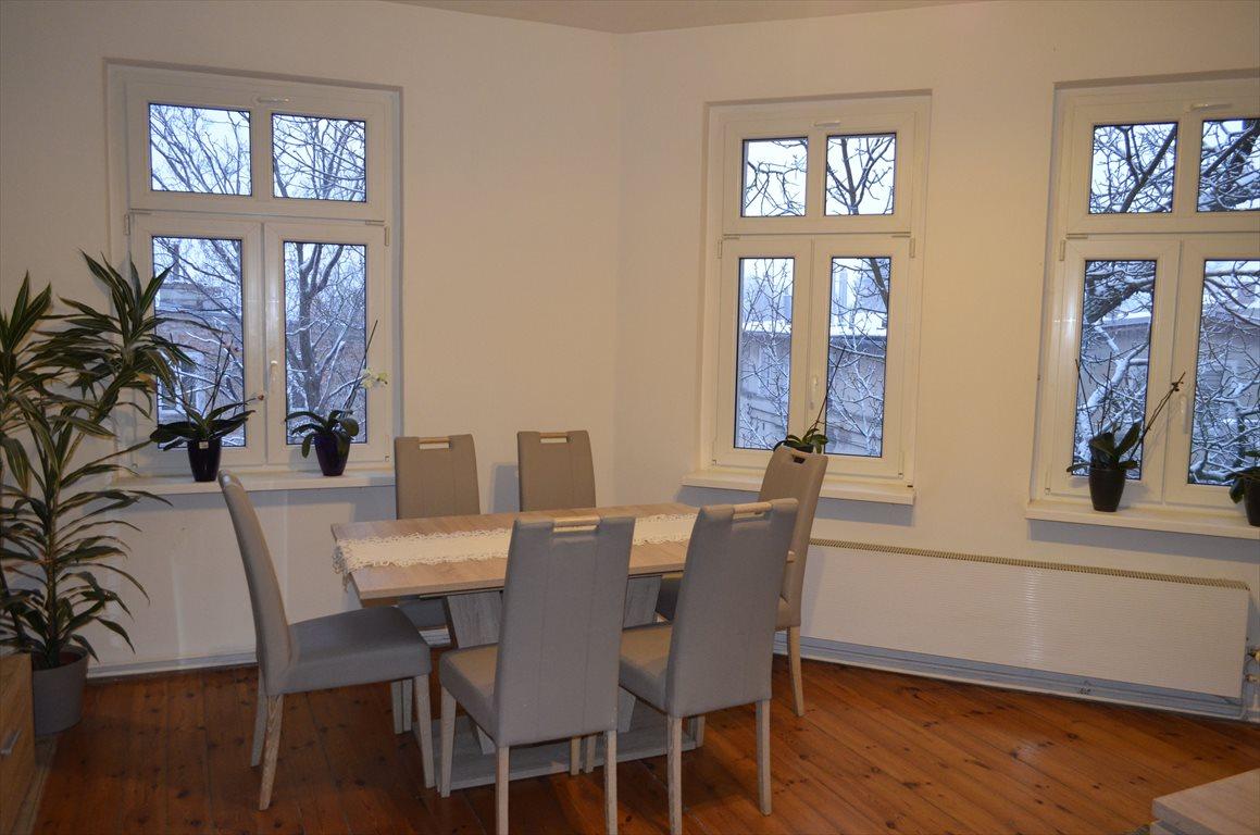 Mieszkanie dwupokojowe na sprzedaż Jelenia Góra  59m2 Foto 2