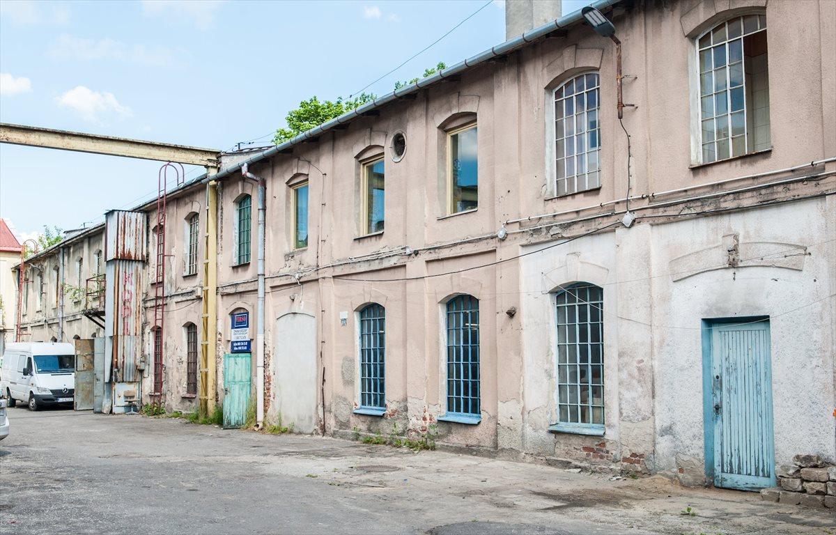 Lokal użytkowy na sprzedaż Lublin, Śródmieście, Krochmalna  2788m2 Foto 8