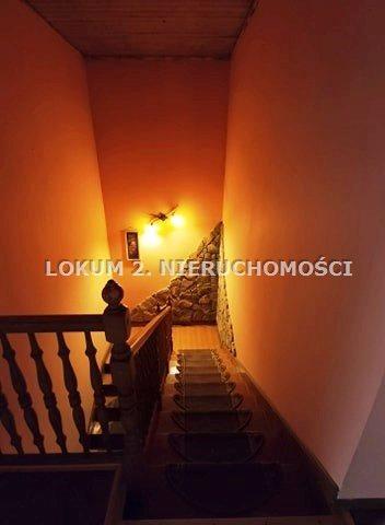 Dom na sprzedaż Jastrzębie-Zdrój, Osiedle Chrobrego  320m2 Foto 6