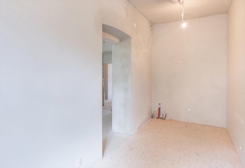 Mieszkanie trzypokojowe na sprzedaż Warszawa, Praga-Północ, Marcinkowskiego 7  46m2 Foto 11
