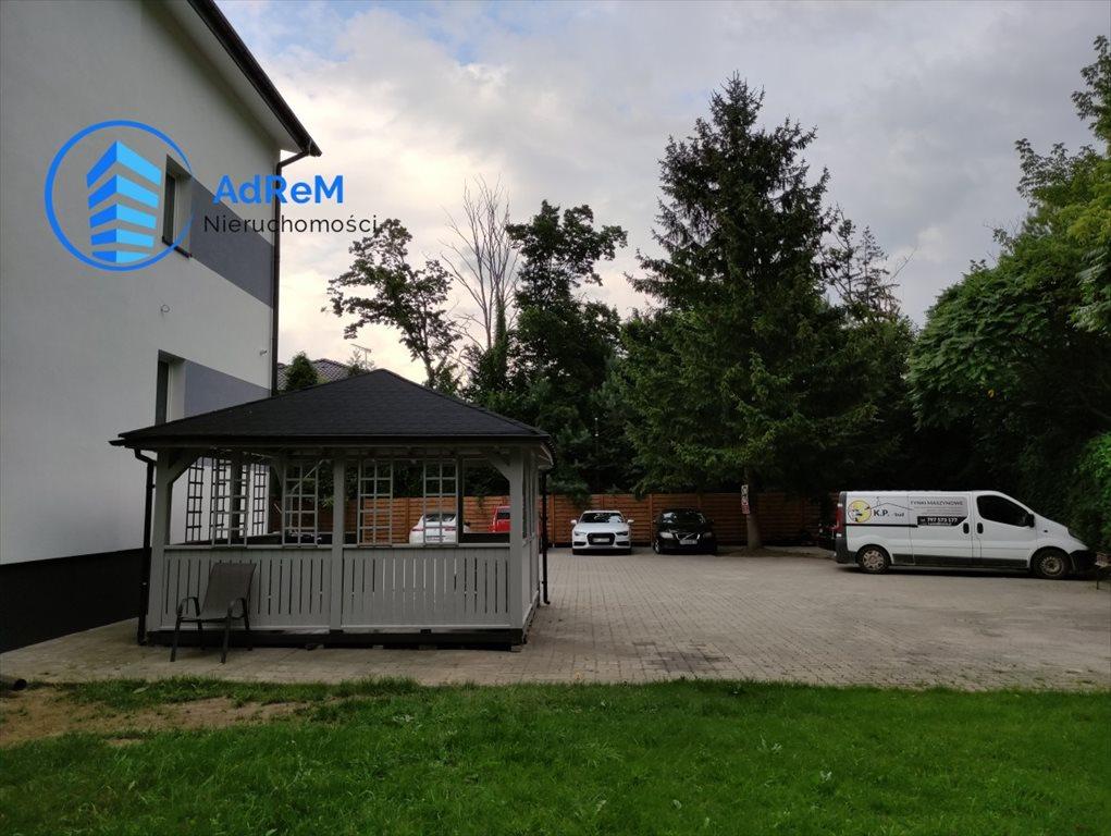 Dom na sprzedaż Piaseczno  380m2 Foto 2