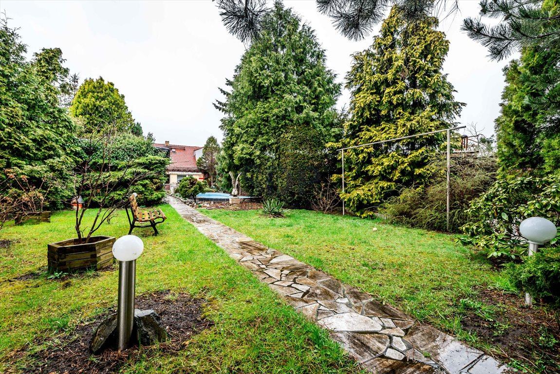 Dom na sprzedaż Wrocław, Fabryczna, Stabłowice, Kosmonautów  120m2 Foto 13