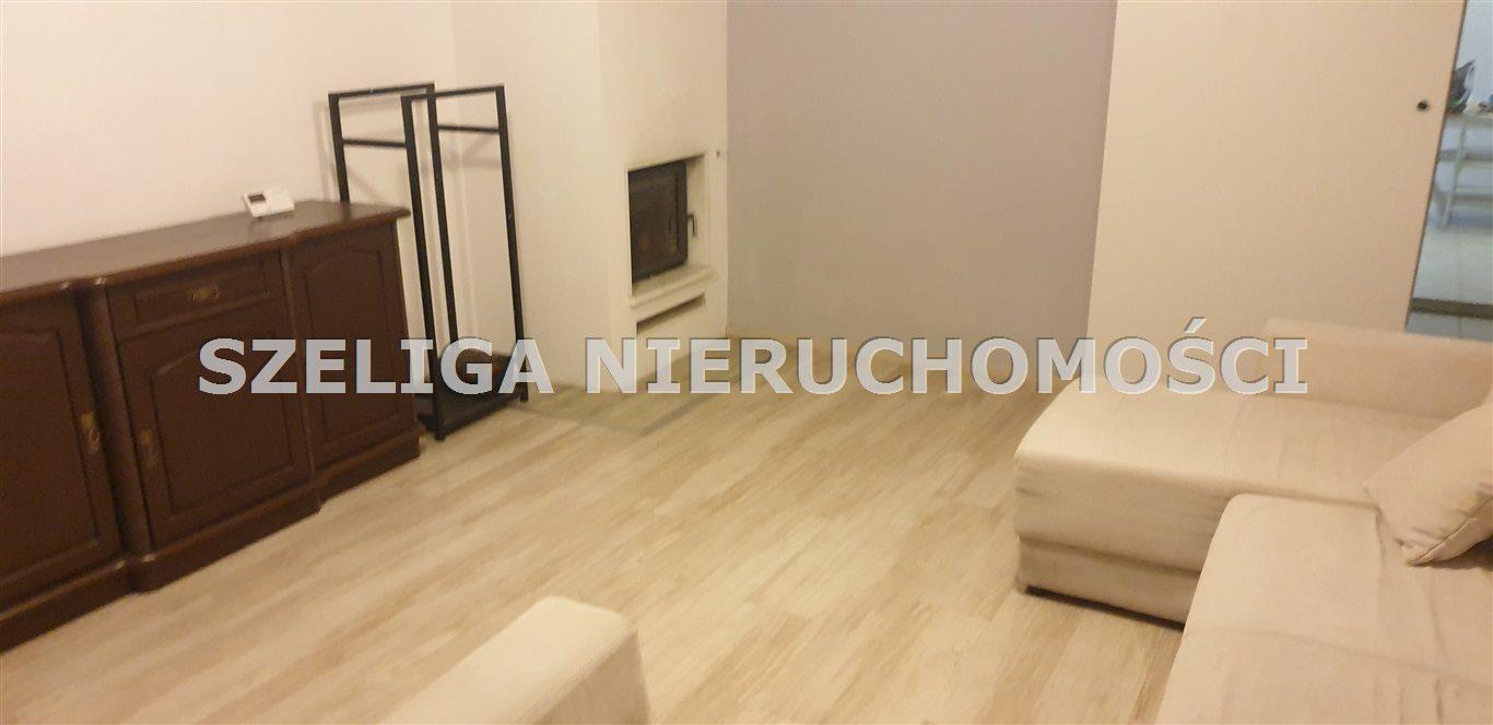 Mieszkanie dwupokojowe na sprzedaż Gliwice, Szobiszowice, OKOLICE TOSZECKIEJ, PO REMONCIE, TEŻ NA DZIAŁALNOŚĆ  56m2 Foto 7