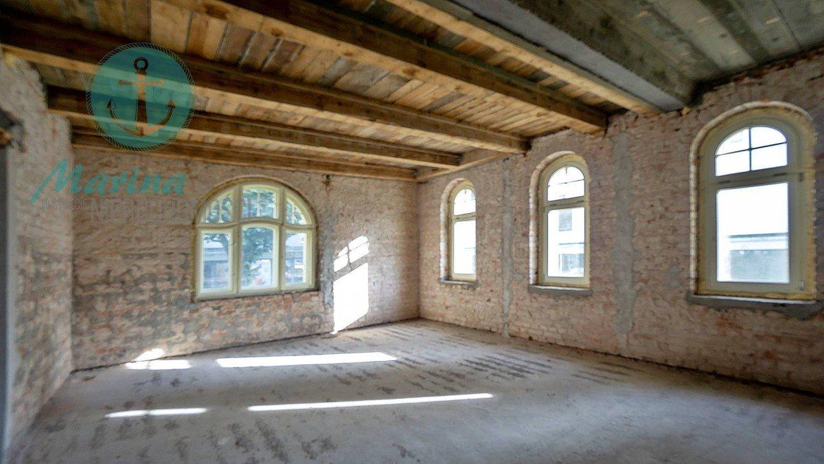 Dom na wynajem Gdynia, Kamienna Góra, Żołnierzy I Armii Wojska Polskiego  667m2 Foto 6