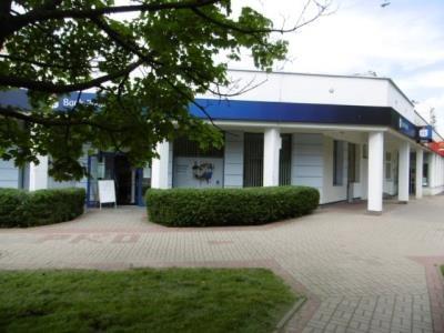 Lokal użytkowy na sprzedaż Olsztyn, Nagórki, Melchiora Wańkowicza  262m2 Foto 2