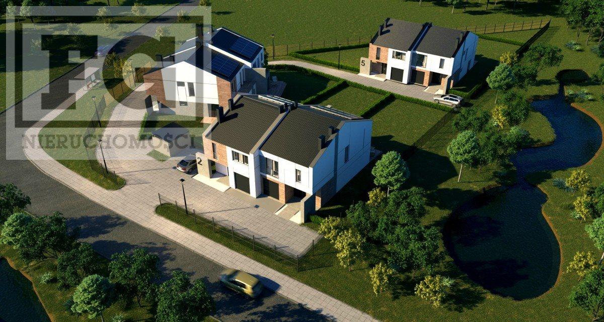 Dom na sprzedaż Straszyn, Spacerowa  147m2 Foto 6