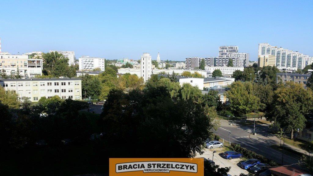 Kawalerka na sprzedaż Warszawa, Praga-Południe, Igańska  37m2 Foto 9