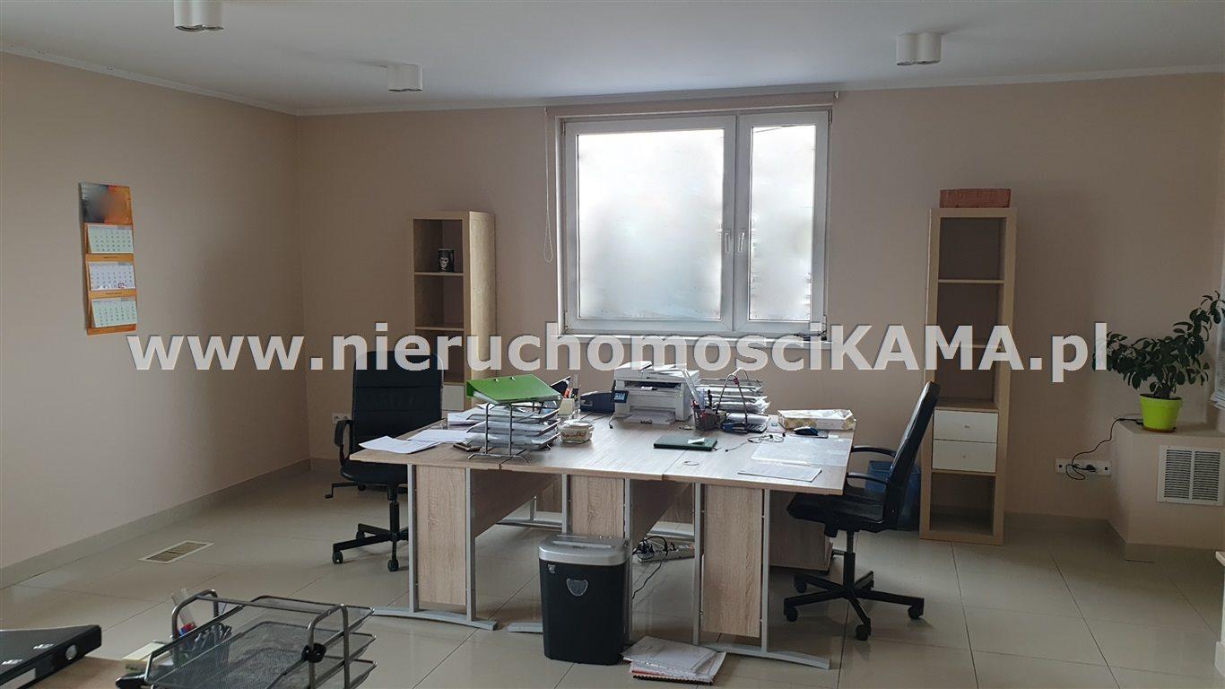Lokal użytkowy na sprzedaż Czechowice-Dziedzice  498m2 Foto 2