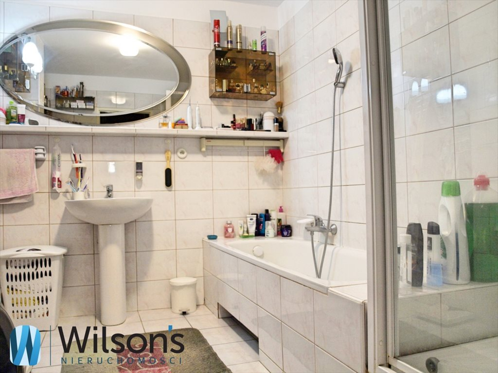 Mieszkanie na sprzedaż Pruszków  144m2 Foto 9