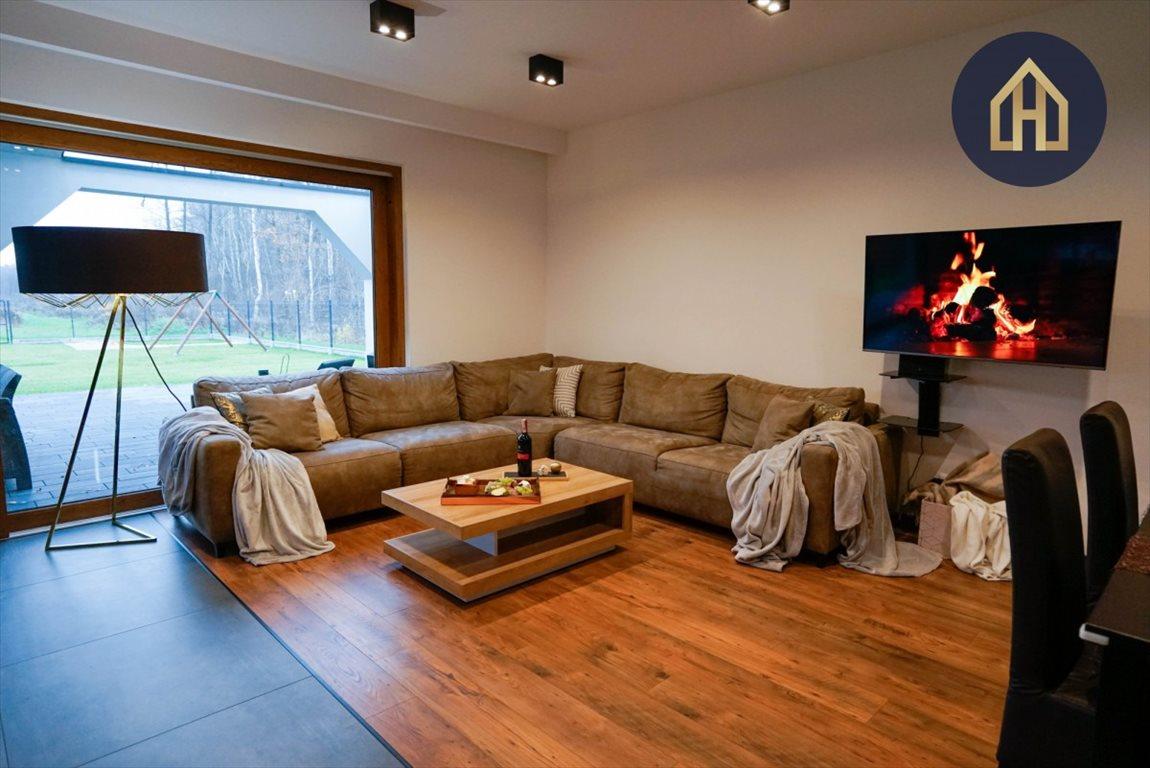 Dom na sprzedaż Makówka  240m2 Foto 3
