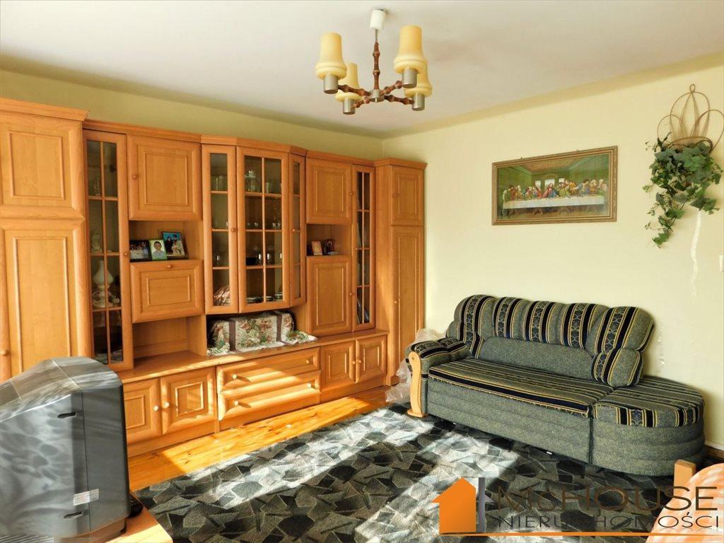 Dom na sprzedaż Trzcianka, Trzcianka Kolonia  170m2 Foto 9