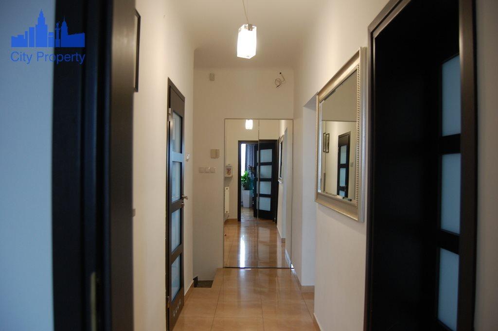 Dom na sprzedaż Ząbki  270m2 Foto 7