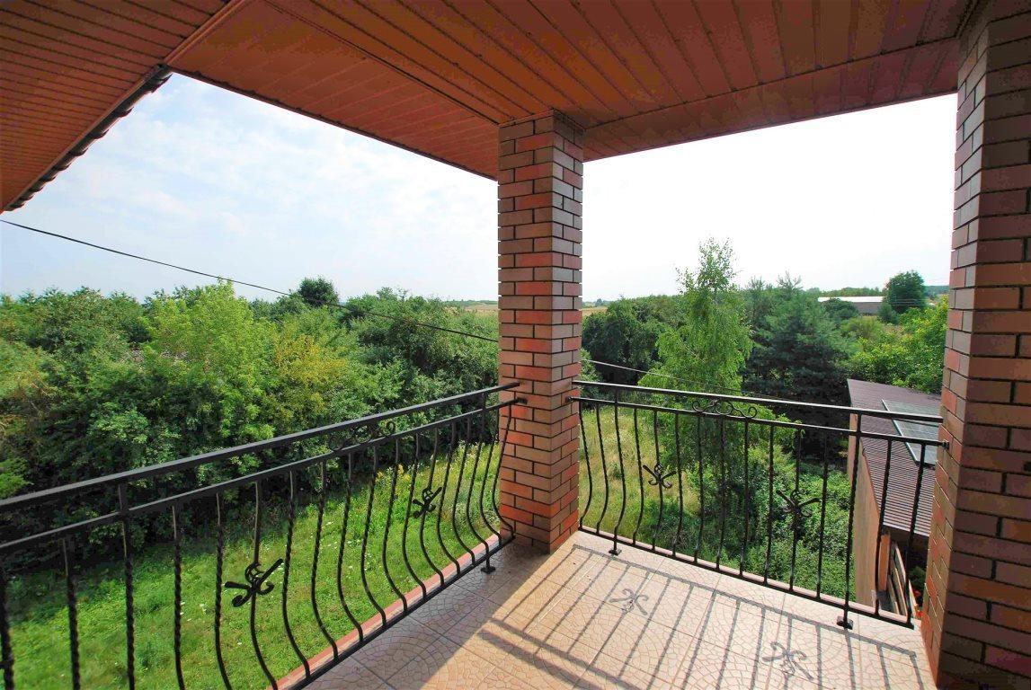 Dom na sprzedaż Chęciny, Siedlce  160m2 Foto 2