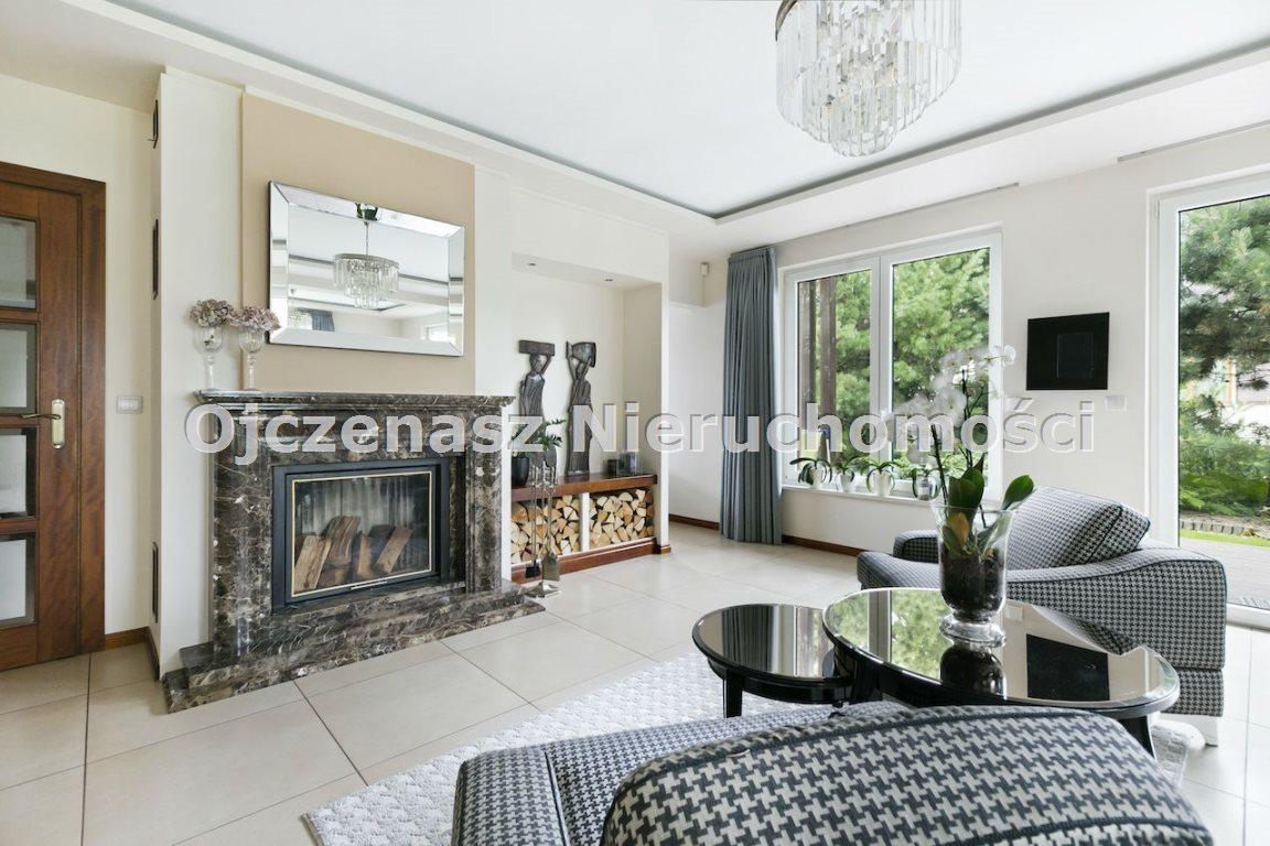 Dom na sprzedaż Ostromecko  215m2 Foto 1