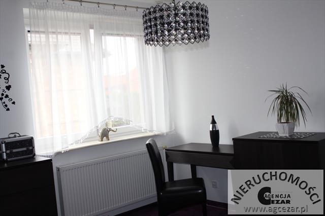 Dom na sprzedaż Mińsk Mazowiecki  195m2 Foto 10