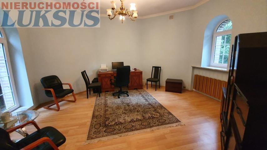 Lokal użytkowy na wynajem Piaseczno, Zalesie Dolne  30m2 Foto 3